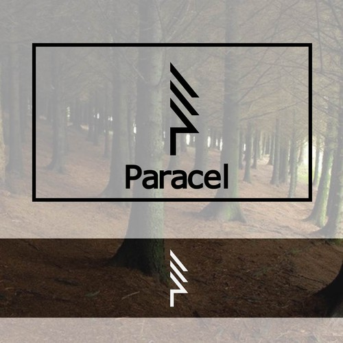 Design finalista por yaromendesain