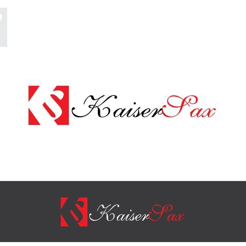Runner-up design by kidwai