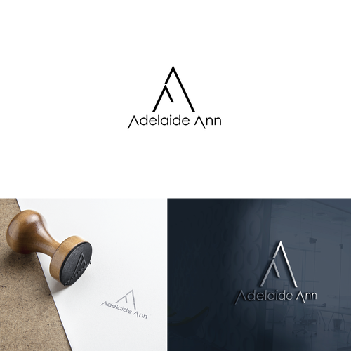 Diseño finalista de R.ayu