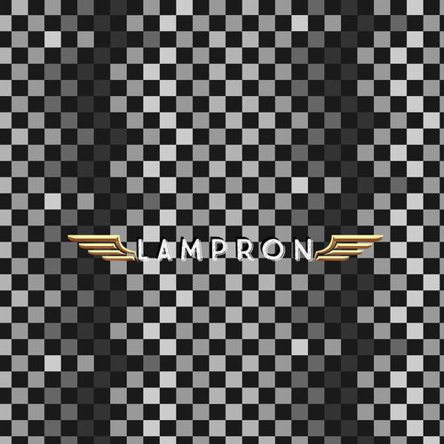 Runner-up design by madanie007