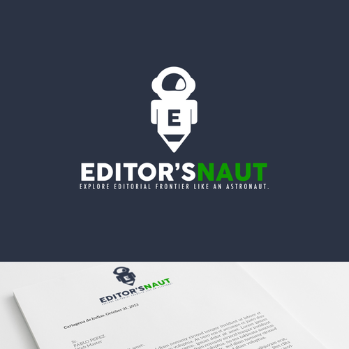 Runner-up design by Grvphic