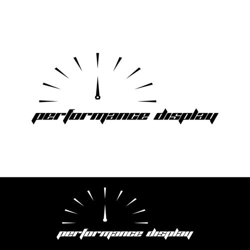 Diseño finalista de sugiman99