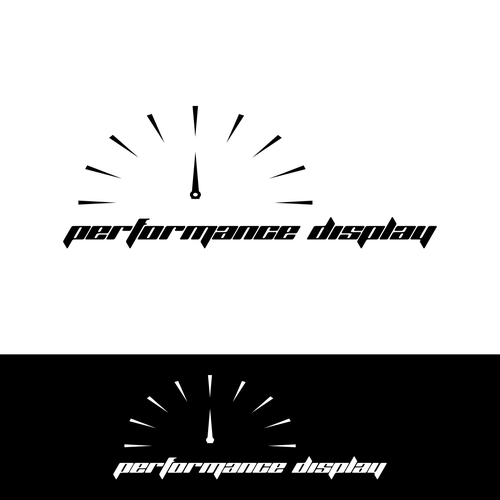 Runner-up design by sugiman99