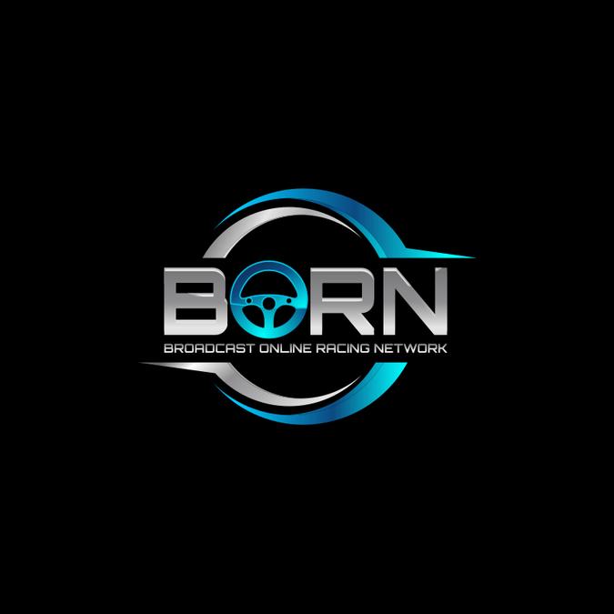 Winning design by jordan61