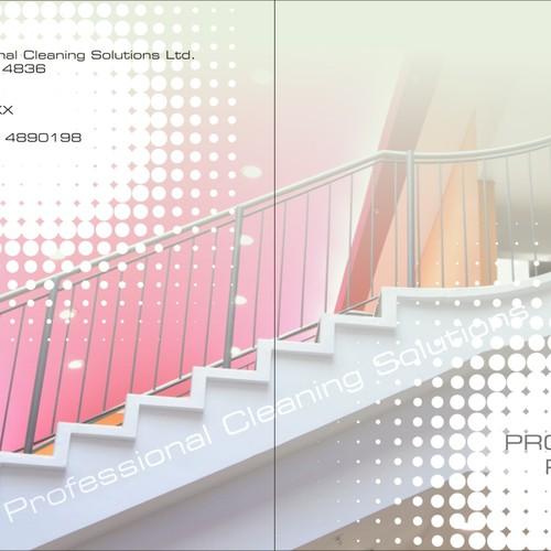 Zweitplatziertes Design von brightpencil