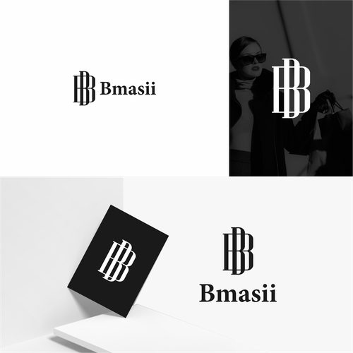 Runner-up design by banaspati ≠
