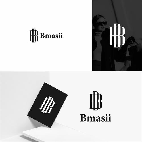 Diseño finalista de banaspati ≠