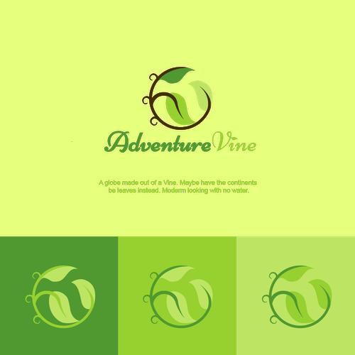 Design finalista por PRAD Design