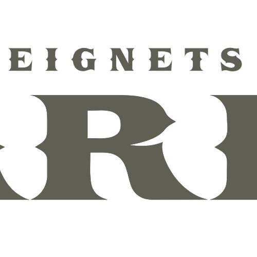 Diseño finalista de Lagraphix_Designs