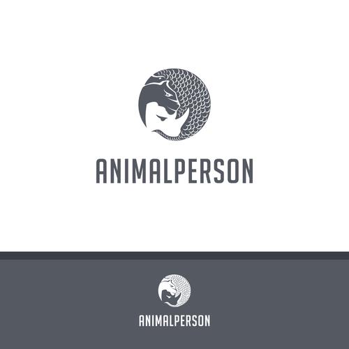 Design finalista por blinyo78