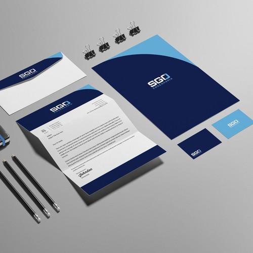 Design finalisti di asrulD