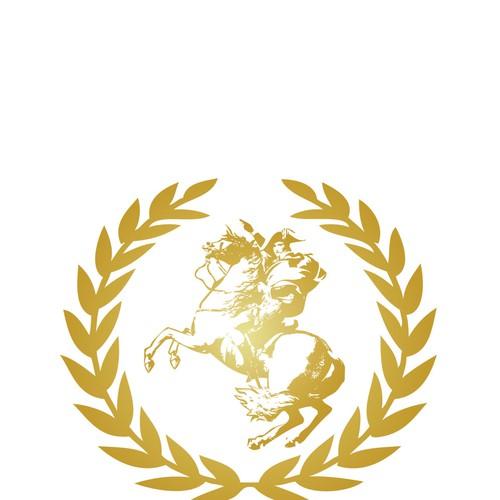 Runner-up design by rintov