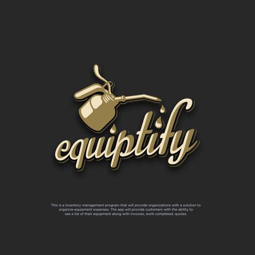 Zweitplatziertes Design von ♥ eunoia