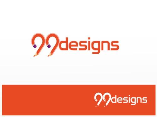 Runner-up design by onesummer