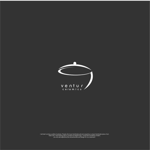 Runner-up design by Miehu