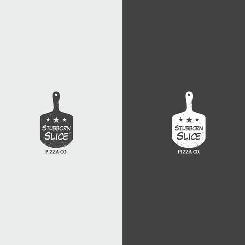 Runner-up design by lamp_design
