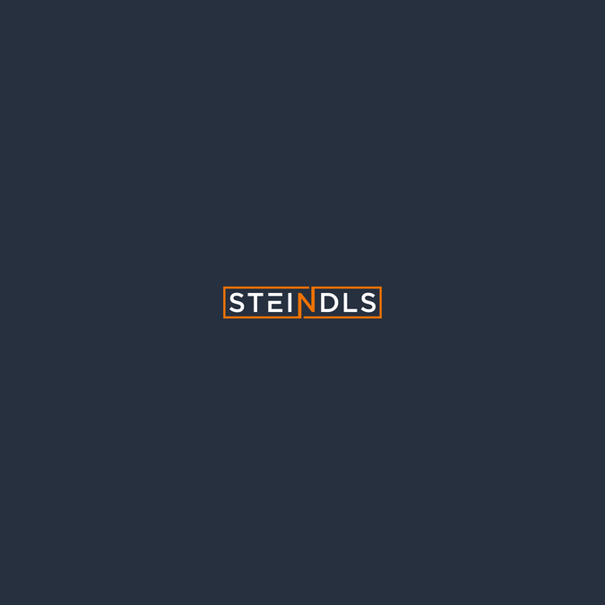 Winning design by daniel_sa