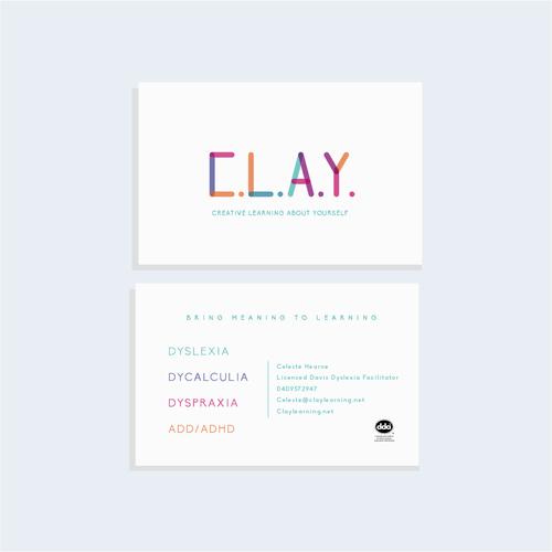 Design finalisti di Ruby Martin