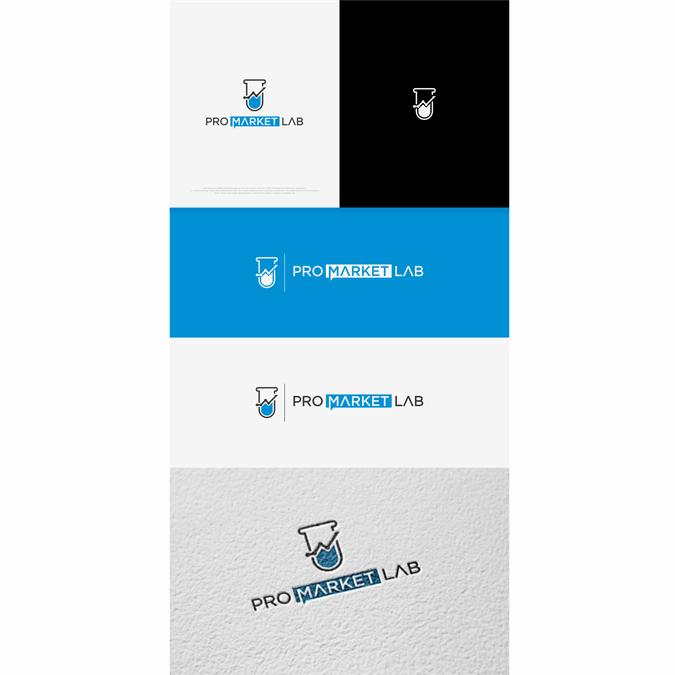 Gewinner-Design von regalz.draw