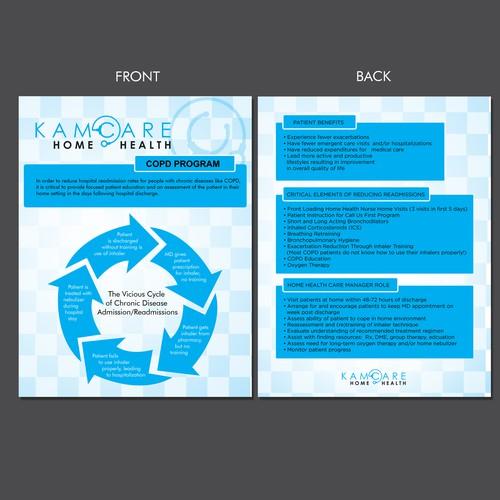 Design finalisti di Liechie