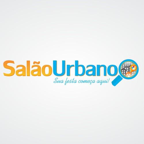 Ontwerp van finalist Alex Santos