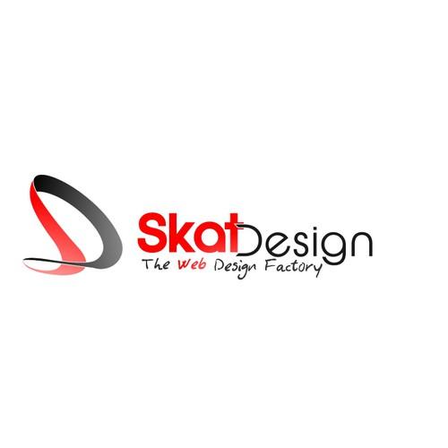 Diseño finalista de puky