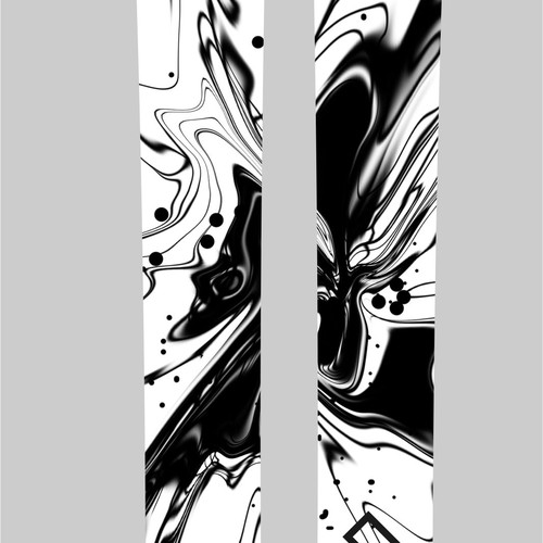 Diseño finalista de guruntool