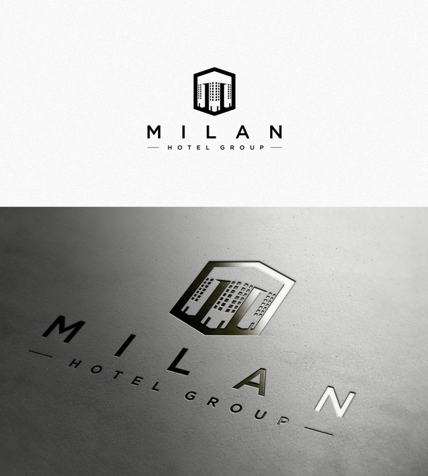 Design gagnant de brandsformed®