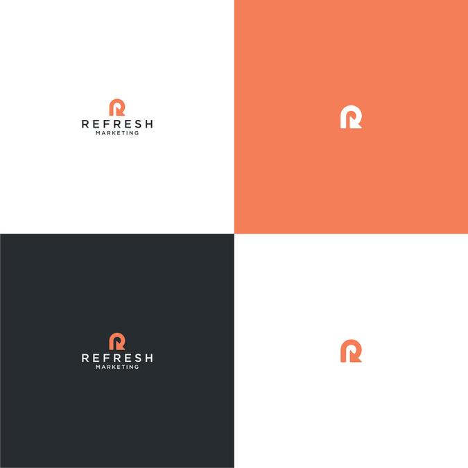 Gewinner-Design von ℓ a n g ! t
