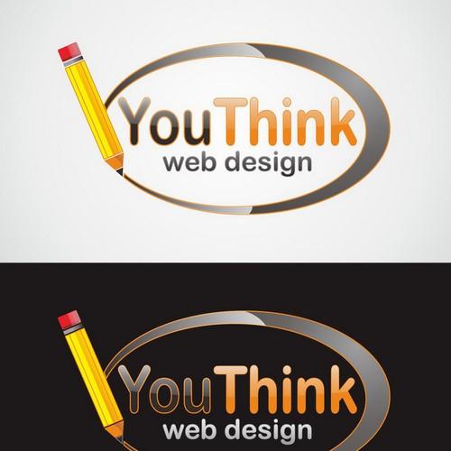 Runner-up design by 4F Design