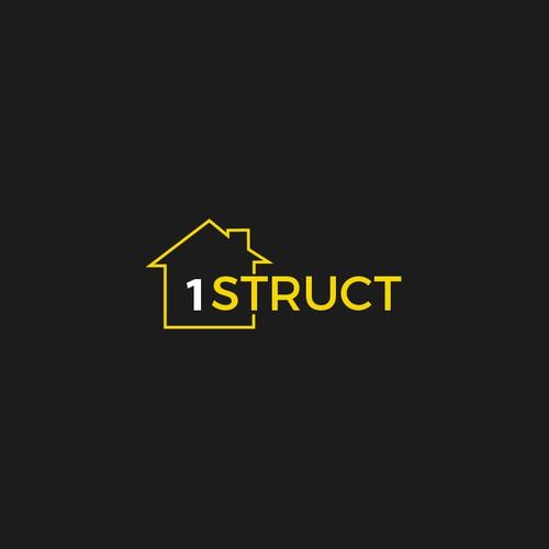 Design finalisti di JosH.Creative