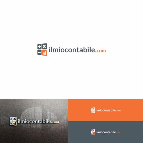 Design finalisti di JimArt~