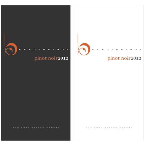 Runner-up design by savitt