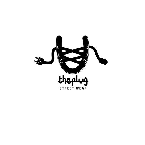 Design finalista por Ibnu Nugraha