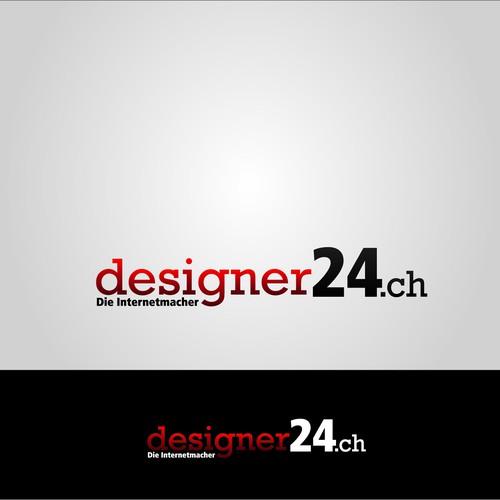 Runner-up design by Filip Andonov