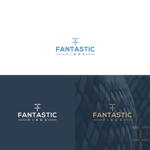 Runner-up design by qoqo_is