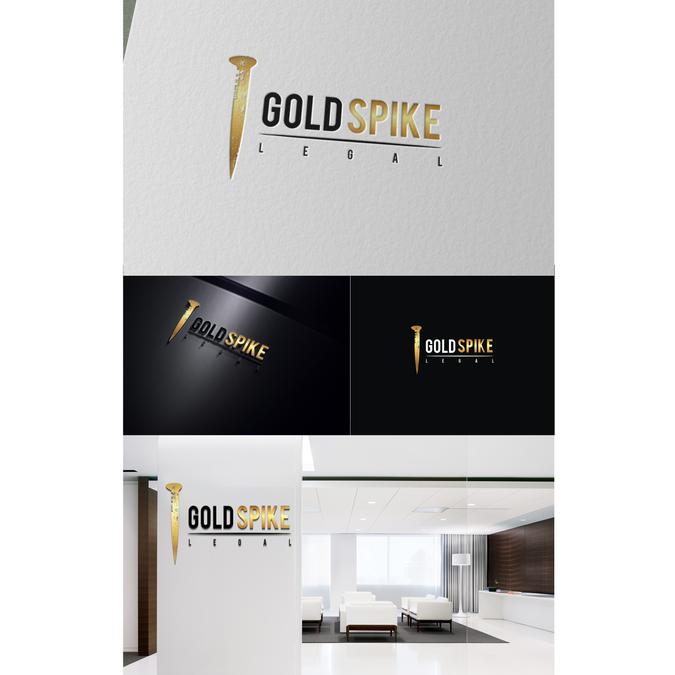 Winning design by Gst_95