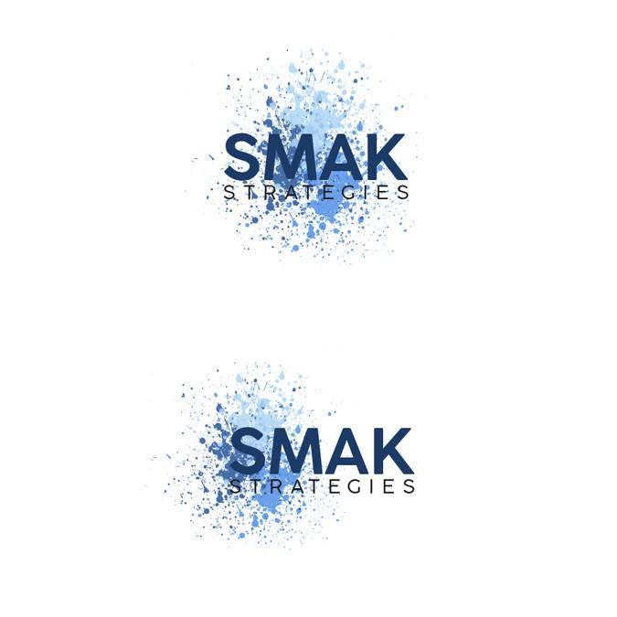 Winning design by Skazka