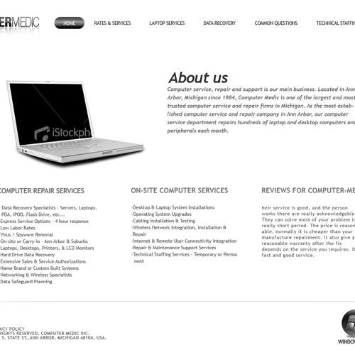 Design finalisti di Abdou
