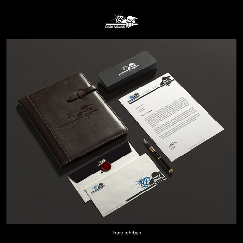 Design finalista por HARU_ICHIBAN_