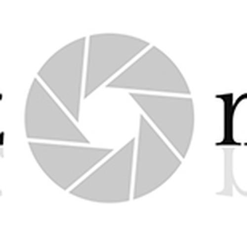 Diseño finalista de sandtburg
