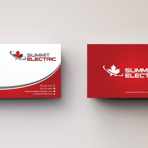 Design finalista por Jit designs