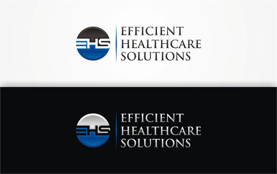Winning design by i2fsolutions