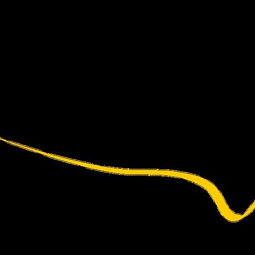 Runner-up design by GDC Design