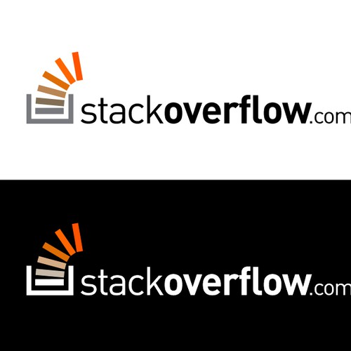 logo for stackoverflow.com Design by Please_Remove