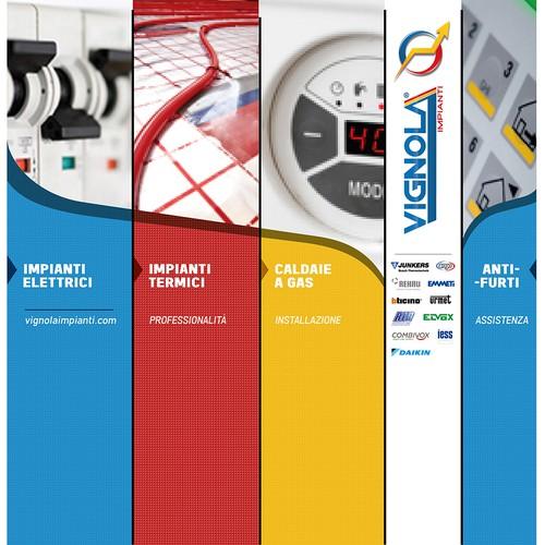 Design finalisti di idocmf
