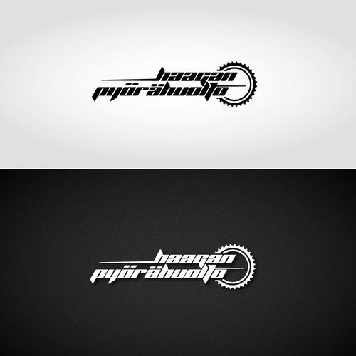 Meilleur design de JiraphicStudio