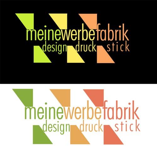 Design finalista por Carmen CA.JA.
