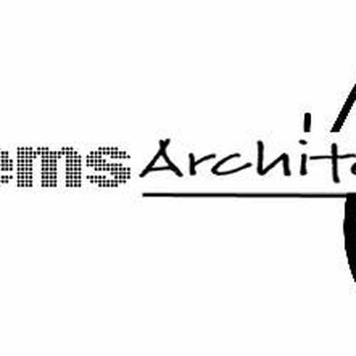 Diseño finalista de Ubertechnik