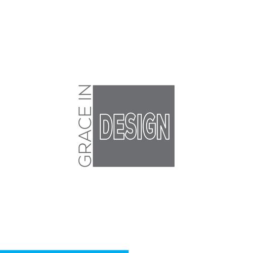 Runner-up design by PiterPuji